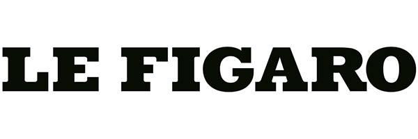 PIB in Le Figaro