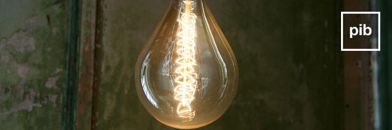 Glühbirnen