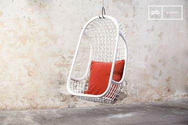 Hänge-Sessel Valkönen