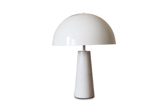Lampe aus Marmor Boissoudy ohne jede Grenze
