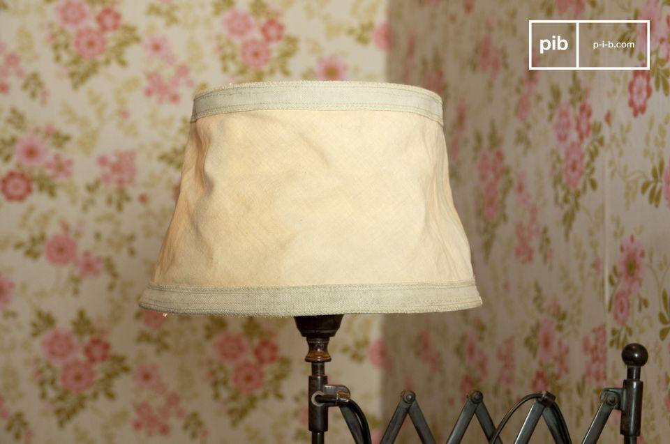 Lampenschirm Victoria 25 cm