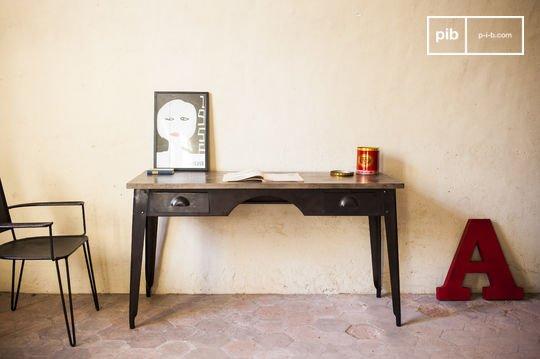Schreibtisch Dabar