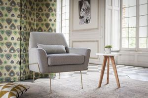 Sessel Lounge Hilda